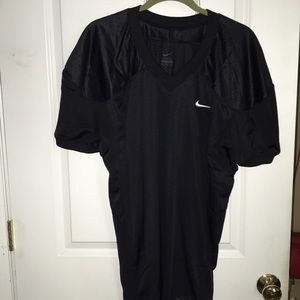 Nike Mens Jersey size XXL NWOT
